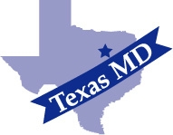 TexasMD Internal               Medicine Dallas